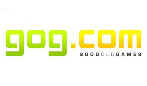GOG — Игры Bethesda Softworks со скидкой