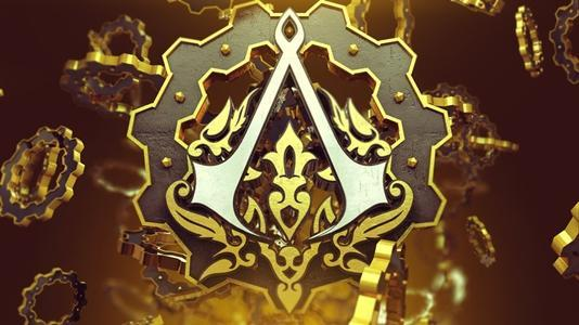 Assassin's Creed Chronicles: Китай может стать полноправной частью серии