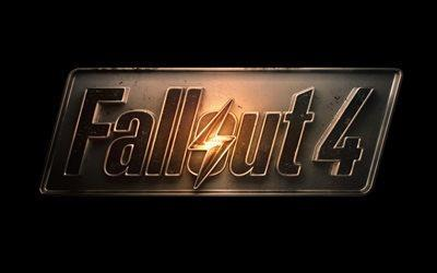 Fallout 4 — Интеллект
