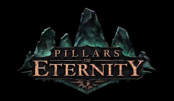 Pillars of Eternity — Релиз новой классики