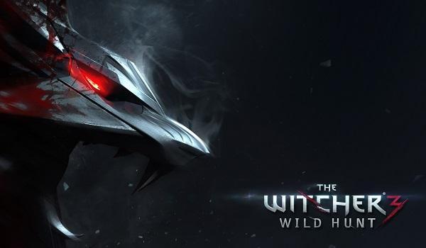 The Witcher 3: Wild Hunt — Охота началась