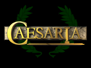 CaesarIA — Пришел, увидел, переиздал