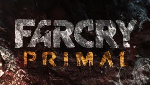 Far Cry: Primal — Вперёд в прошлое