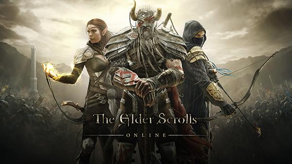 The Elder Scrolls Online — FAQ по отмене подписки