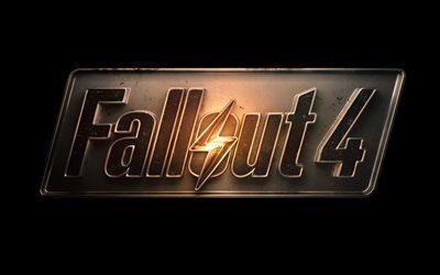 Fallout 4 — Команда, создающая игру