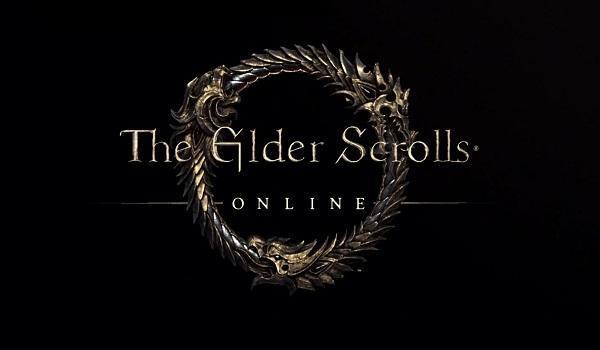 The Elder Scrolls Online — Смена руководства