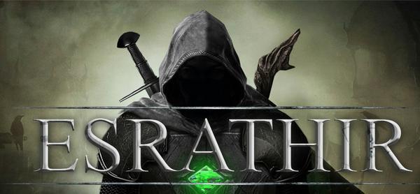Esrathir - глобальная модификация от немецкой студии KInetic
