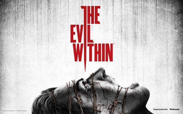The Evil Within: Assigment — Спрятаться будет негде