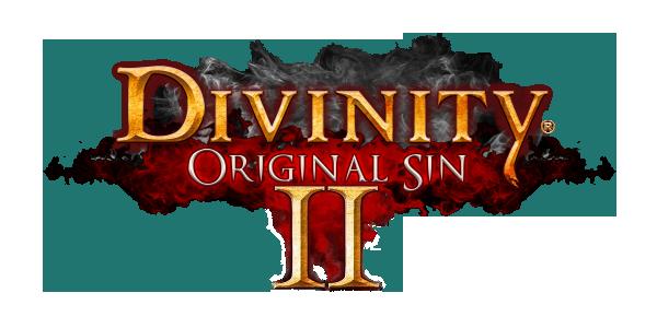 Divinity: Original Sin II — Анонс и кампания на Kickstarter