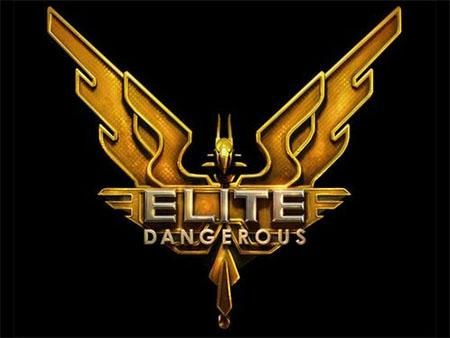 Elite: Dangerous – Дэвид Брабен о  Kickstarter'е, проблемах виртуальной реальности, и… журналистах