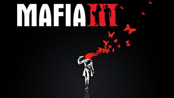 Mafia III — Новые поводы к ожиданию