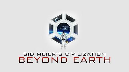 Civilization: Beyond Earth — Вступительное видео