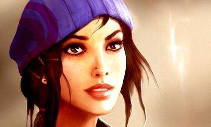 Dreamfall Chapters: Book One — Долгожданный релиз