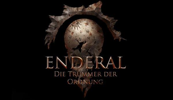 Enderal — Геймплейное видео