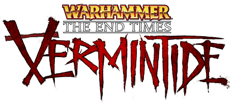 Warhammer: End Times — Vermintide — Left 4 Dead со скавенами