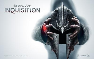 Dragon Age: Inquisition — О создании персонажа