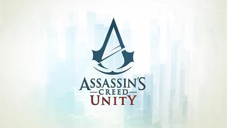 Assassin's Creed: Unity — Вива ла революция!