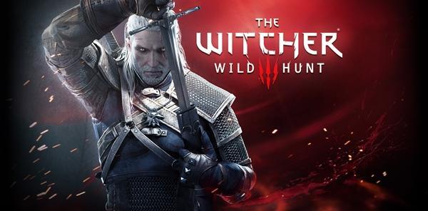 Интервью: лидер фан сообщества The Witcher — Ksandr Warfire