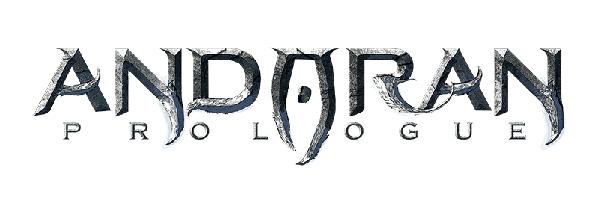 Андоран — Даэдрические святилища Колдерана