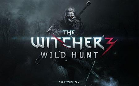 The Witcher 3: Wild Hunt — Трейлер «След»