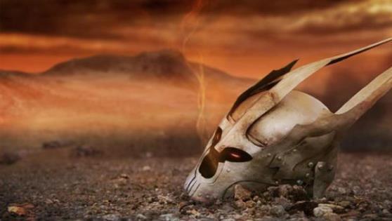 Overlord: Fellowship of Evil — прихвостни дождались