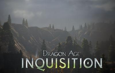 Dragon Age: Inquisition — Советы начинающему, часть 1