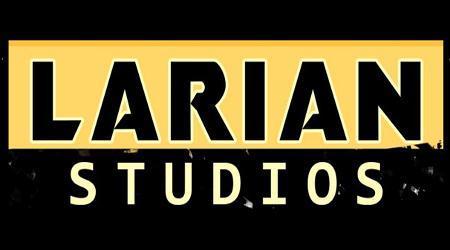 Larian Studios — создатели Divinity открывают филиал в Санкт-Петербурге