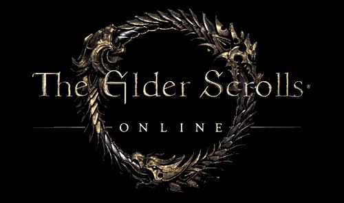 Книги Elder Scrolls — обзор новых историй