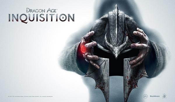 Dragon Age Inquisition: Челюсти Гаккона — Первое сюжетное дополнение