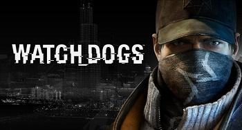 Watch Dogs — Сиквел в разработке?