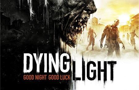 Dying Light — Ночь начинается