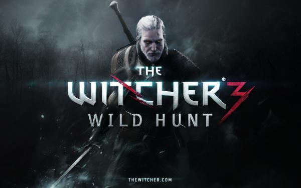 Wild Hunt — Несостоявшееся интервью с Марчином Ивински