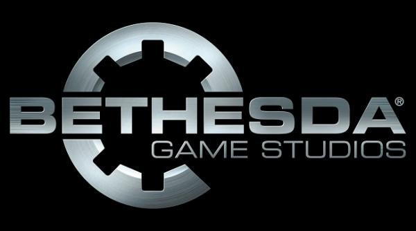 Bethesda Softworks не хочет экранизировать свои игры