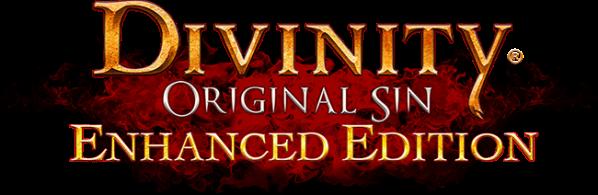Divinity: Original Sin Enhanced Edition — Классика идёт на консоли