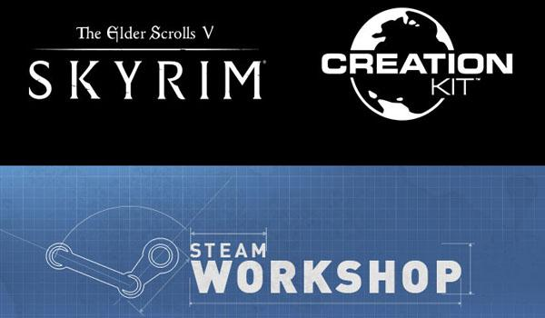 Steam Workshop - FAQ и реакция разных авторов