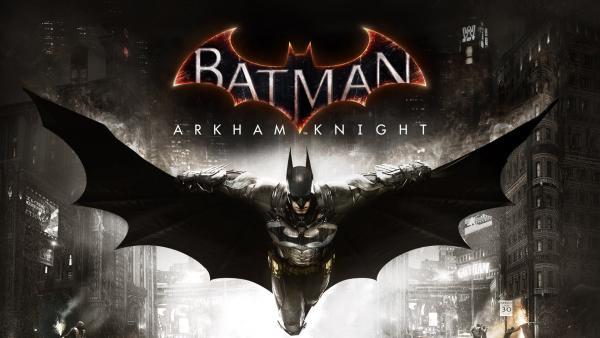 Batman: Arkham Knight — Время патчей началось