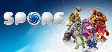Spore — Какую вселенную создадите вы?
