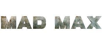 Mad Max — Он потерял все!