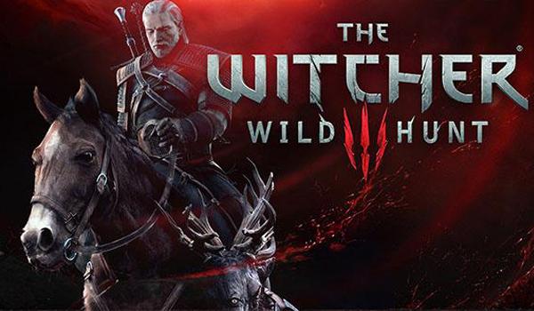The Witcher 3: Wild Hunt — Сказка, в которую веришь