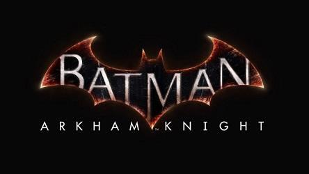 Batman: Arkham Knight — Проникновение в «Ace Chemical»