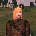 Аватар пользователя Auriel