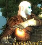 Аватар пользователя darkkiller47