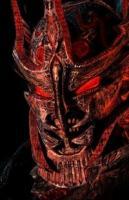 Аватар пользователя Manen