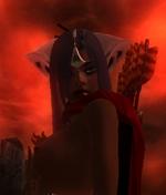 Аватар пользователя missisida