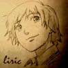 Аватар пользователя liric