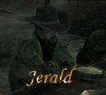Аватар пользователя Мехруныч