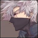Аватар пользователя Mamoru