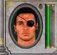 Аватар пользователя Ravenblack