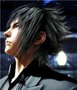 Аватар пользователя Krio
