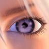 Аватар пользователя uninorset